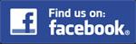Find Art Restoration on Facebook